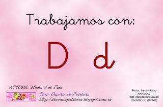 http://www.chiscos.net/xestor/chs/mjosefl/lectoescritura_d/lectoescritura_d.html