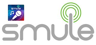 Cara Termudah Download Video Rekaman Smule di Android