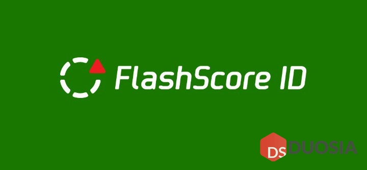 FlashScore ID for Android