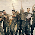 New Army song features enlisted idols from SHINee, EXO, Infinite, BTOB, 2AM and more