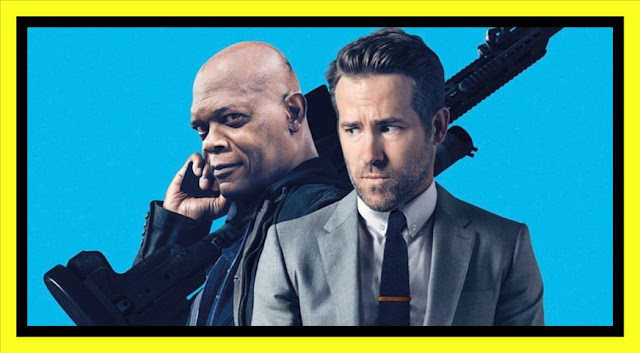 "🟢 La secuela de ""Hitman Bodyguard"" de Ryan Reynolds se retrasa"