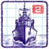 Sea Battle 2 apk Mod