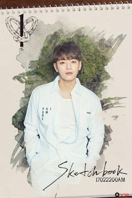 Jang Hyuk Jin (장혁진)