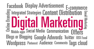 Digital Marketing Course, Digital Marketing courses, Best digital marketing course, best digital marketing courses
