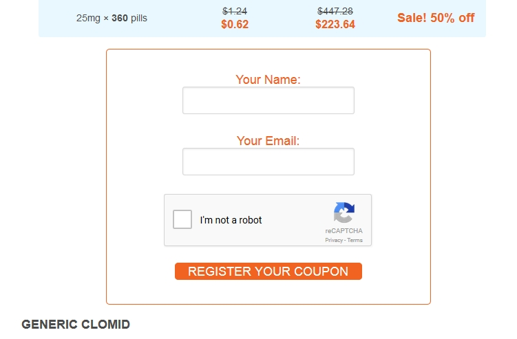 What is coupon fraud?