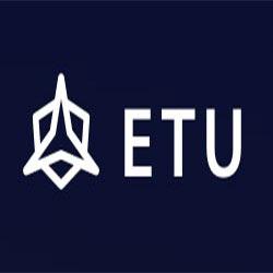ETU Airdrop