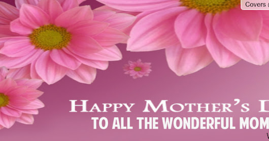 Happy mothers day 2017 images for facebook whatsapp status profile picture