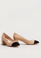 http://shop.mango.com/PL/p0/kobieta/akcesoria/buty/skorzane-szpilki?id=83030186_08&n=1&s=accesorios.zapatos