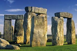 Pembagian Zaman Prasejarah Berdasarkan Arkeologi