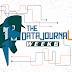 The DataJournaLIST - week6