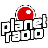 Planet Radio - Streaming Hip Hop music