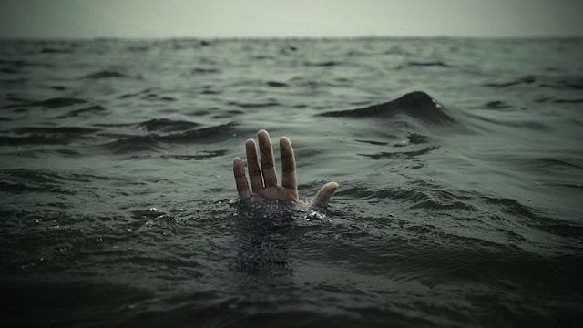 Terseret Arus di Krueng Sabee, Rizal Ditemukan di Laut Lhoong Aceh Besar