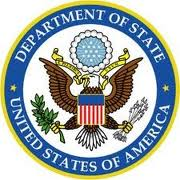 U.S. Department of State Student Internship Program and Jobs