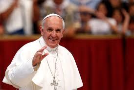 زيارة الأب فرانسيس بابا الفاتيكان لمصر لدعم المحبة والسلام