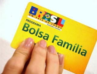 Ministro afirma que Bolsa Família terá aumento real em 2018