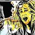 বর্ধমান জেলায় গত চার বছরে অ্যাসিড আক্রান্তের ১৩টি ঘটনায় কোনো ক্ষতিপূরণই জোটেনি