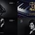 [Olhares sobre o Festivali i Këngës] Quem representará a Albânia no Festival Eurovisão em Roterdão?