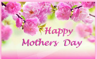 Happy mothers day quotes from daughtersonhusbandfriends happy mothers day quotes from son m4hsunfo