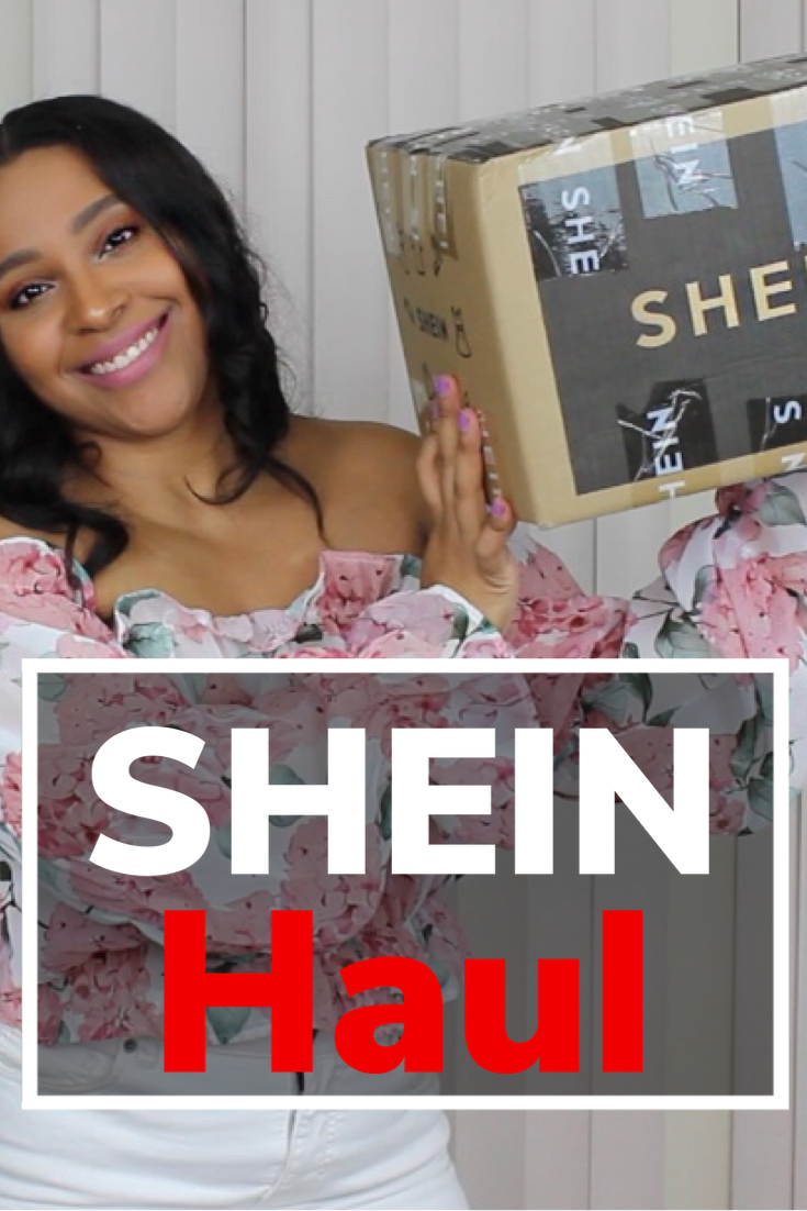 shein summer haul, shein haul, shein summer try on haul, shein summer haul, shein coupon code, summer try on haul, summer outfit ideas, affordable summer outfits, pattys kloset, summer outfit ideas, pattys closet.JPG