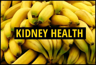 May Support Kidney Health