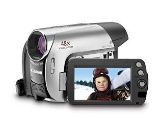 Donload Canon ZR950 Driver Windows, Donload Canon ZR950 Driver Mac