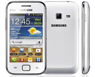 Galaxy free duos ace samsung pc software download s6802