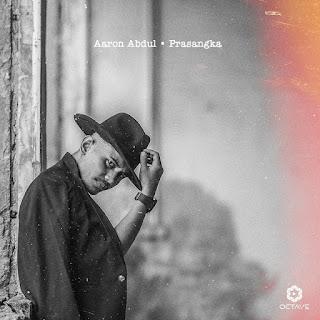 Aaron Abdul - Prasangka MP3