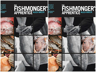 download ebook The Fishmonger's Apprentice
