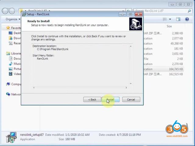 install-renolink-v187-software-6