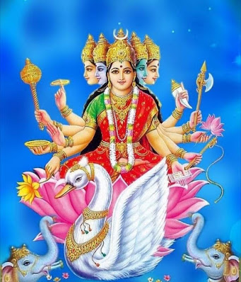 saraswati pictures download