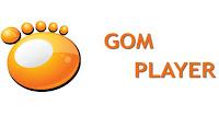 Gom Player Ücretsiz Video ve Müzik Oynatıcı