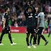 Μπίσεσβαρ: «Ο διαιτητής έδωσε εύκολα γκολ στον Άγιαξ»