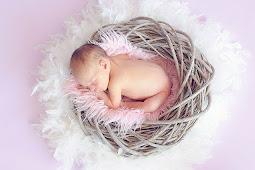 Cara Ampuh Merawat Kulit Bayi yang Sensitif