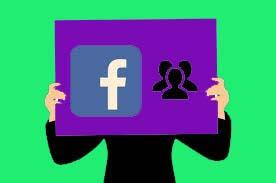 फेसबुक (FACBOOK) रियल बिक्री की जानकारी हिंदी, Facebook sales