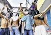 BDDH denuncia Banda de Bethania planifica golpe en Ciudad Juan Bosch