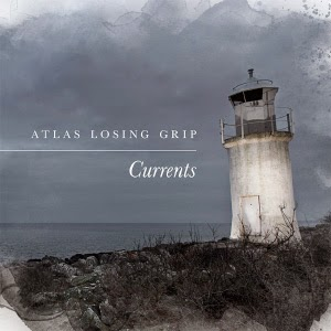 <center>Atlas Losing Grip - Currents (2015)</center>