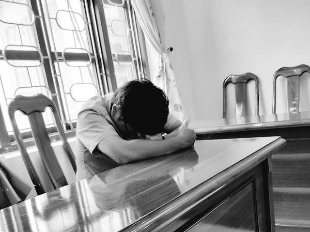 Lời hứa của bí thư tỉnh Quảng Bình về cái chết của cô gái
