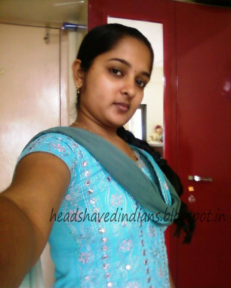 from Avery indian long hair bhabi sexy picturs