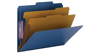 5-top-tips-for-organizing-your-phoenix-rental-properties
