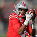 College Football Preview 2021: 4. Ohio State Buckeyes