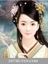 Đổi Kiếp Nữ Phụ: Đế Hậu Tuyệt Mĩ