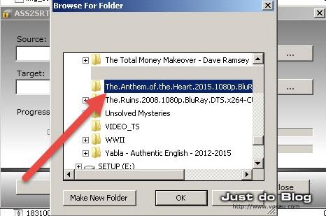 ass2srt-convert-subtitle-files-extension