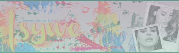 Vínculos (Lilie) - Betagem