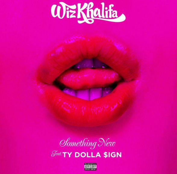 Wiz Khalifa Ft Ty Dolla Sign