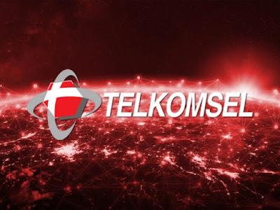 Code Dial Telkomsel