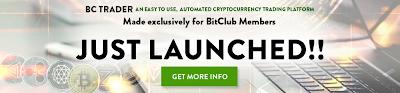 https://bitclubnetwork.com/mistercenturion/signup.html