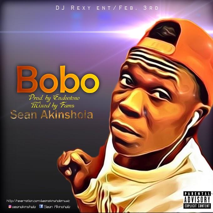 [Music] Bobo_Sean_Akinsola