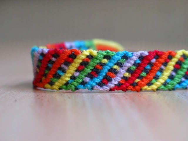 Friendship Bands, Friendship Bracelet And HD Images Of Happy Friendship Day 2016