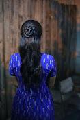 Rashi khanna new dazzling photos-thumbnail-10