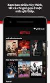 Netflix Premium Lifetime - Miễn Phí Tải Về Không Cần Tài Khoản